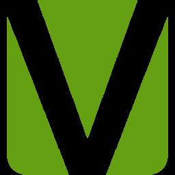 (c) Vasektomie-luebeck.de
